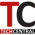 Go to the profile of TechCentral