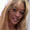 Go to the profile of Erica S