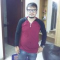 Go to the profile of Akash Mutha
