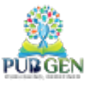Go to the profile of PubGen