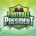 Go to the profile of Football President