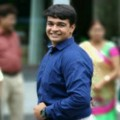 Go to the profile of Manthan Ladva