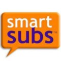 Go to the profile of SmartSubs