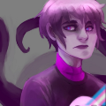 Go to the profile of Roars D. Lalonde