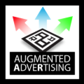 Go to the profile of AugmentedAdvertising