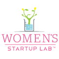Go to the profile of Women's Startup Lab