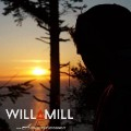 Go to the profile of Will Mounts