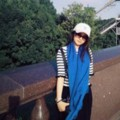 Go to the profile of Yao Xiao