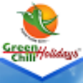 Go to the profile of Green Chili Holidays