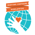 Go to the profile of Serving Orphans Worldwide