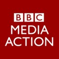 Go to the profile of BBC Media Action