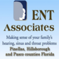 Go to the profile of ENT Associates