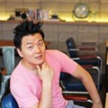 Go to the profile of Jong-hyun Danny Koh