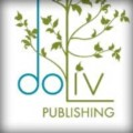 Go to the profile of DoLiv Publishing