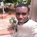 Go to the profile of Israel Chukwuemeka