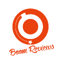 Go to the profile of Boom Reviews