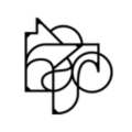 Go to the profile of betaworks