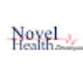 Go to the profile of NOVEL Health Strategies