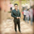 Go to the profile of Zaib Mannur
