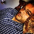 Go to the profile of Arpit Upadhyay