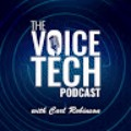 Go to the profile of Voice Tech Podcast