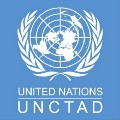 Go to the profile of UNCTAD
