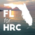 Go to the profile of Florida for Hillary