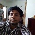 Go to the profile of Rajmani Prasad