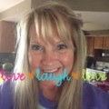 Go to the profile of Kellie Bartz