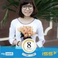 Go to the profile of Duong Trinh