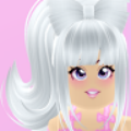 Go to the profile of Cami Plays Roblox