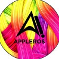 Go to the profile of Appleros