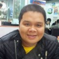 Go to the profile of Denny Setiawan