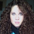 Go to the profile of Holly Marie Hurston