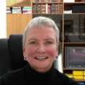 Go to the profile of Nancy Wilder