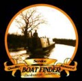 Go to the profile of Boatfinder