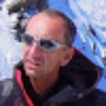 Go to the profile of thierry jeandel