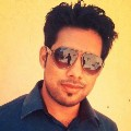 Go to the profile of Sandeep Thakur