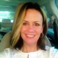 Go to the profile of Kristy Lumpkins Perry