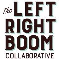 Go to the profile of LeftRightBoom