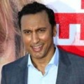aasif mandvi - @aasif - Medium