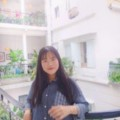 Go to the profile of Minh Hằngg