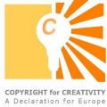 Go to the profile of Copyright4Creativity