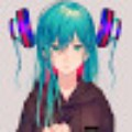 Go to the profile of Anka Gamer