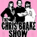 Go to the profile of Chris Brake Show