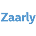 Go to the profile of Zaarly