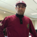 Go to the profile of Syed Furquan Ahmed