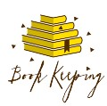 Go to the profile of Book Keeping
