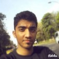 Go to the profile of Mehul Mohan