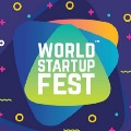 Go to the profile of World Startup Fest